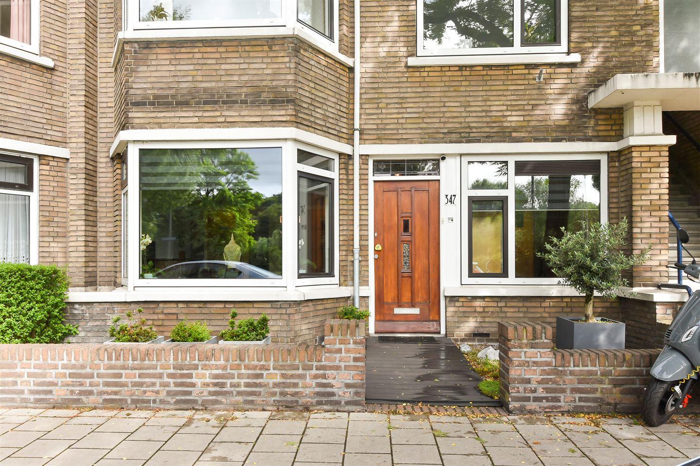 Bekijk foto 3 van Vreeswijkstraat 347