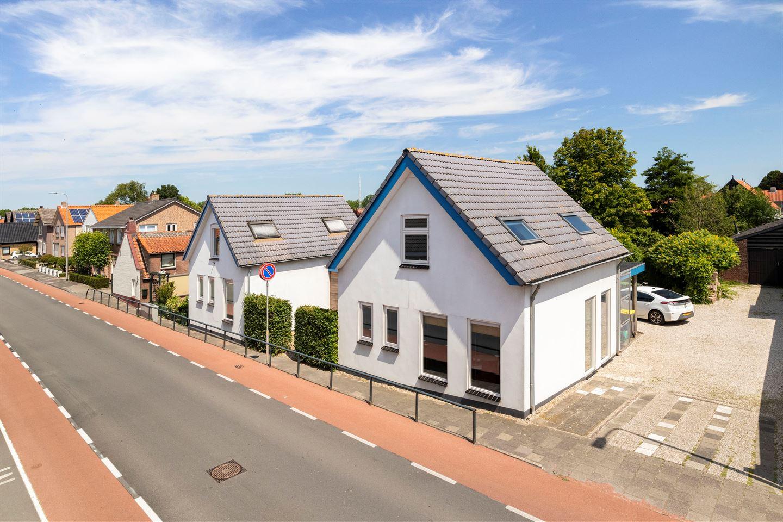 Bekijk foto 1 van Rijksstraatweg 22