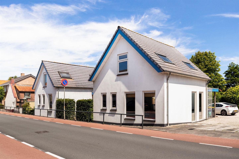 Bekijk foto 3 van Rijksstraatweg 22