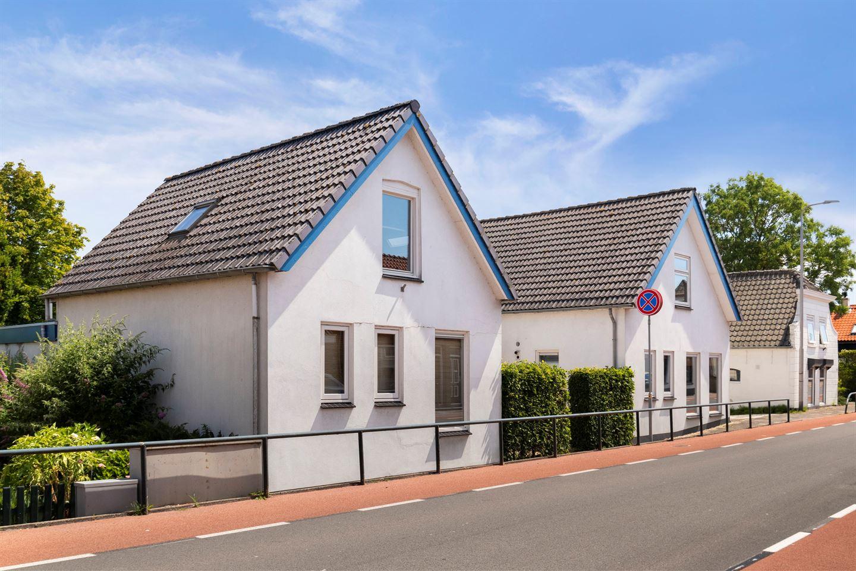 Bekijk foto 4 van Rijksstraatweg 22