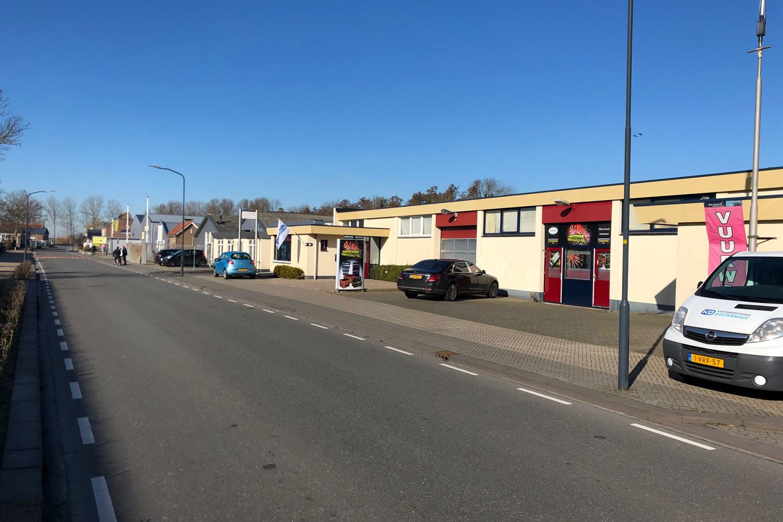 Bekijk foto 3 van Industrieweg 18 B