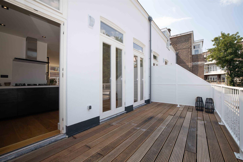 Bekijk foto 2 van Hemsterhuisstraat 201