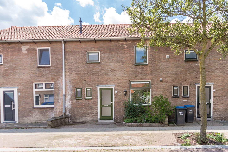 Bekijk foto 1 van Fuutstraat 25