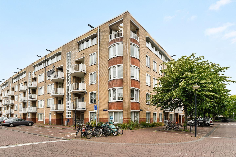 View photo 1 of Celebesstraat 110 -K