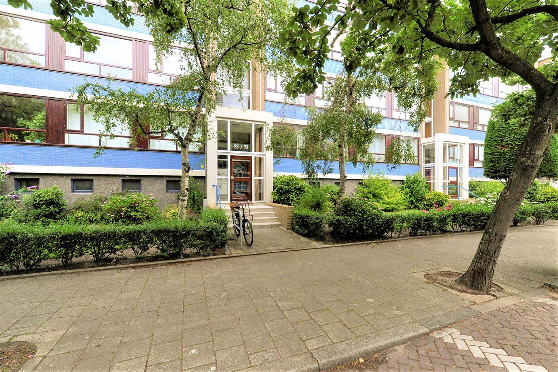 Bekijk foto 2 van Willem Pijperstraat 55