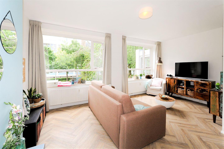Bekijk foto 5 van Willem Pijperstraat 55
