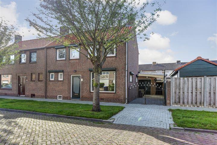 Jan van Glymesstraat 2