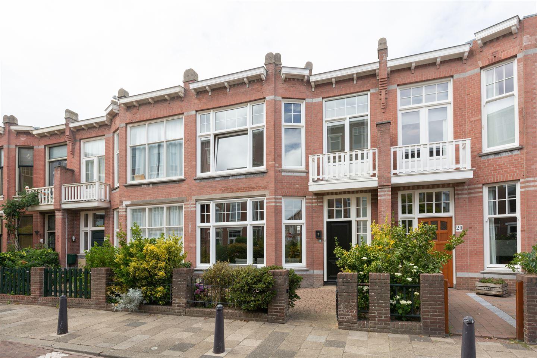 View photo 1 of Bosschestraat 18