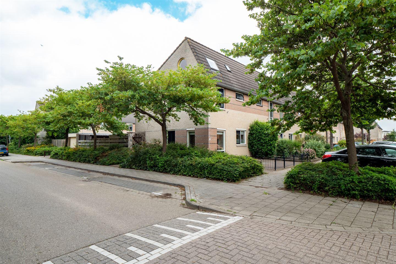 Bekijk foto 3 van Charlotte Ruysstraat 28
