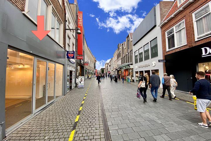 Ginnekenstraat 78, Breda