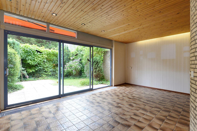 Bekijk foto 2 van Bous de Jongpark 68