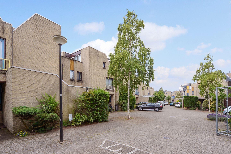 Bekijk foto 6 van Bous de Jongpark 68