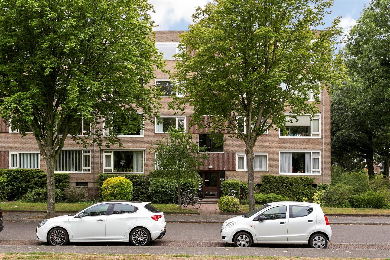 Bekijk foto 2 van Dingostraat 12