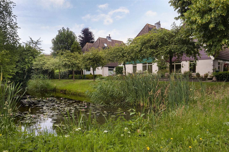 Bekijk foto 2 van Nicolaas Wijntjesstraat 2