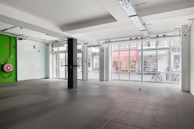 View photo 2 of Zadelstraat 16 - 18