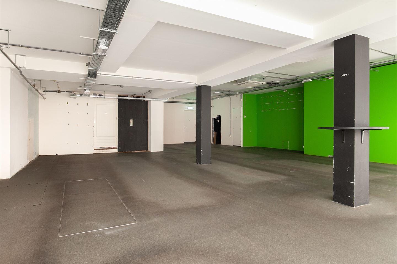 View photo 3 of Zadelstraat 16 - 18