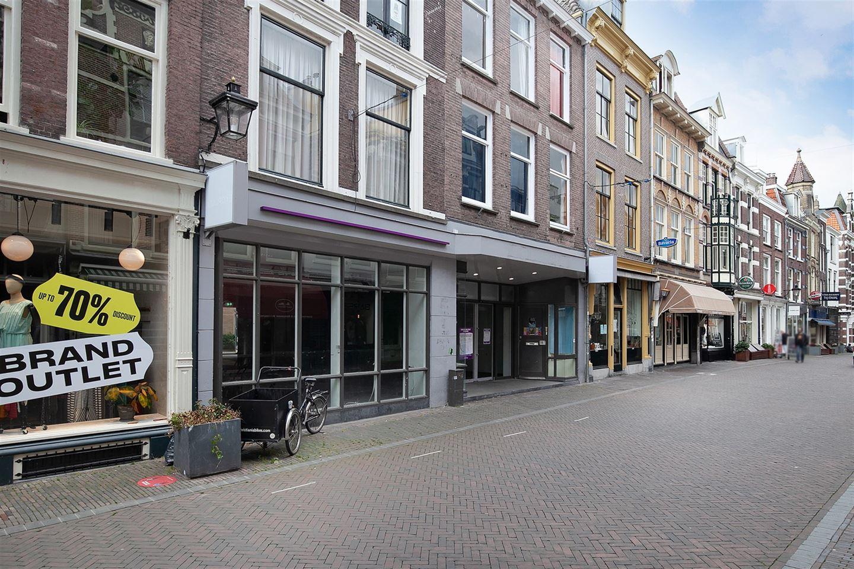 Bekijk foto 6 van Zadelstraat 16 - 18