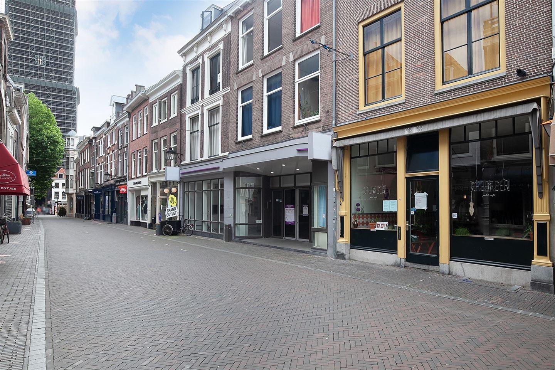 Bekijk foto 7 van Zadelstraat 16 - 18