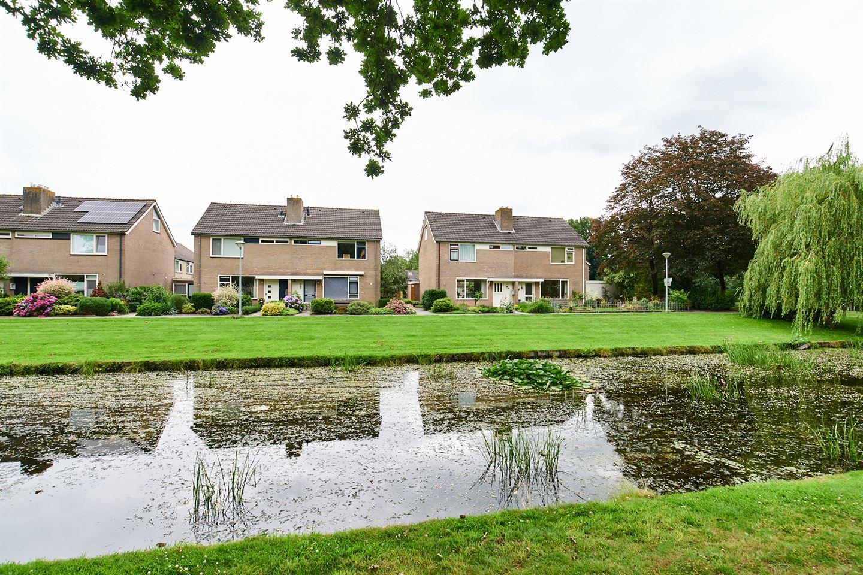 Bekijk foto 3 van Beetke van Rasquertstraat 13 -1