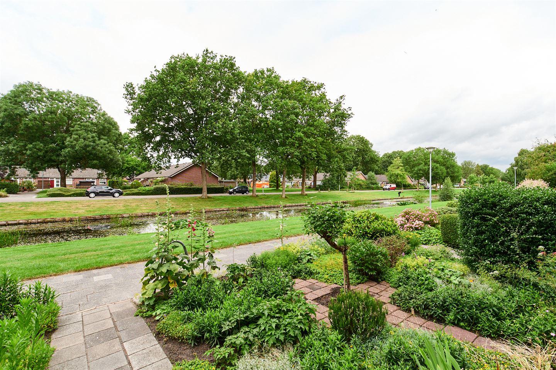 Bekijk foto 4 van Beetke van Rasquertstraat 13 -1