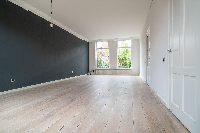 Bekijk foto 2 van Bothastraat 11