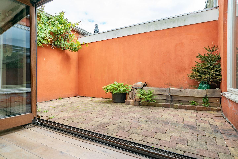 Bekijk foto 5 van Bothastraat 11