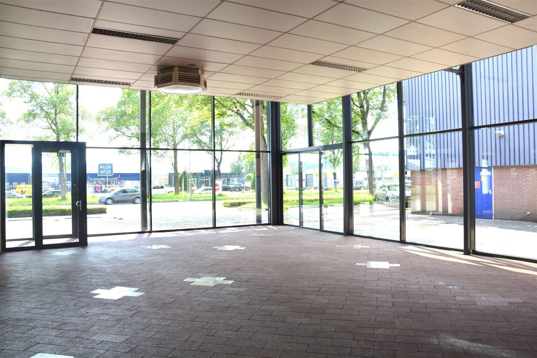 Bekijk foto 3 van Randweg 1 c