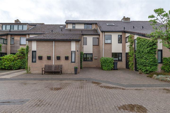 Olmenhof 28