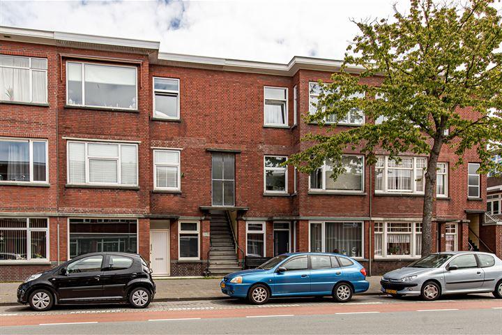 Driebergenstraat 128