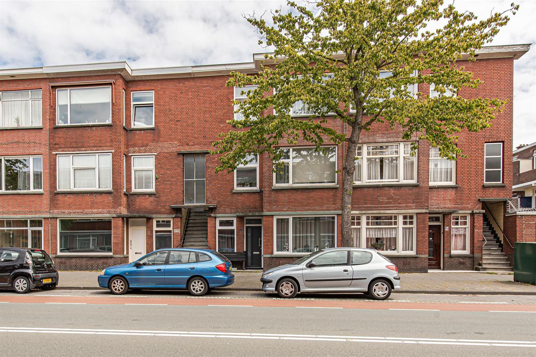 Bekijk foto 5 van Driebergenstraat 128