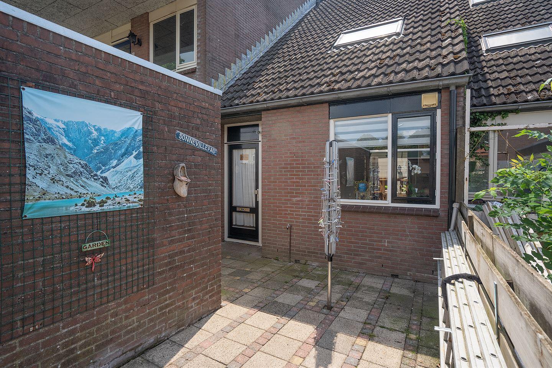 Bekijk foto 1 van Rozenstraat 52