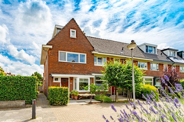 Jan van den Bergstraat 47