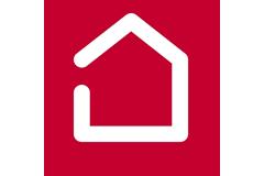 De Huizenbemiddelaar Breda - Zundert