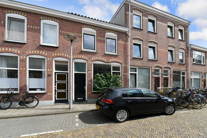 Asterstraat 22