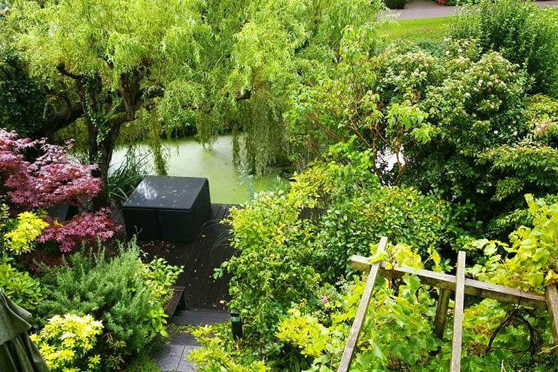 View photo 1 of Lange Vonder 108
