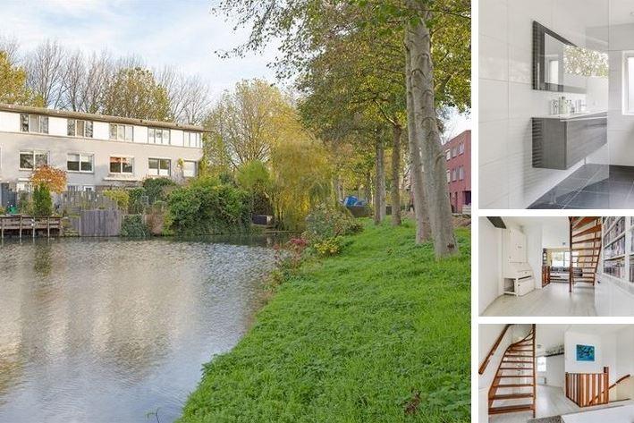 View photo 2 of Lange Vonder 108