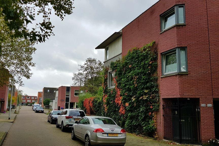 View photo 3 of Lange Vonder 108
