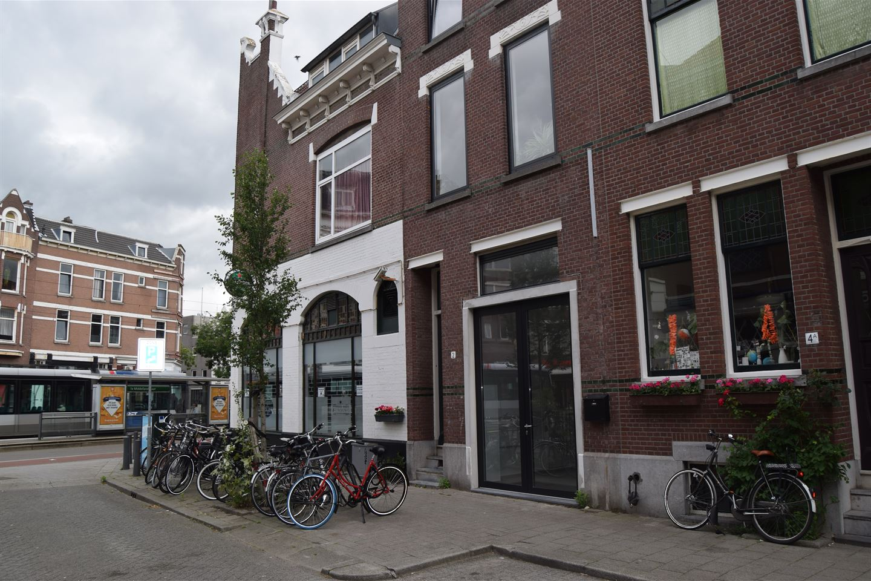 Bekijk foto 3 van Jan Porcellisstraat 2 B