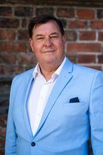 Meindert de Graaf (NVM-makelaar (directeur))