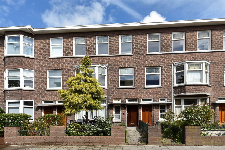 Bekijk foto 2 van Van Nijenrodestraat 88 .