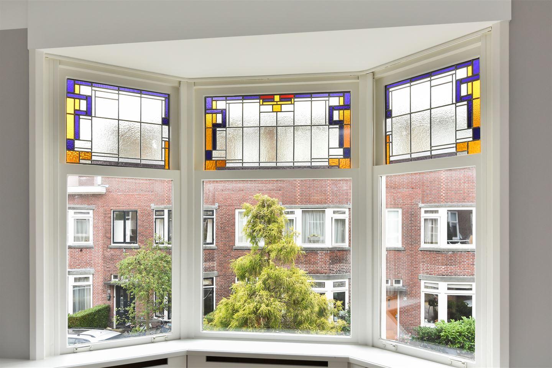 Bekijk foto 6 van Van Nijenrodestraat 88 .