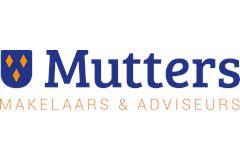 Mutters Makelaars & Adviseurs