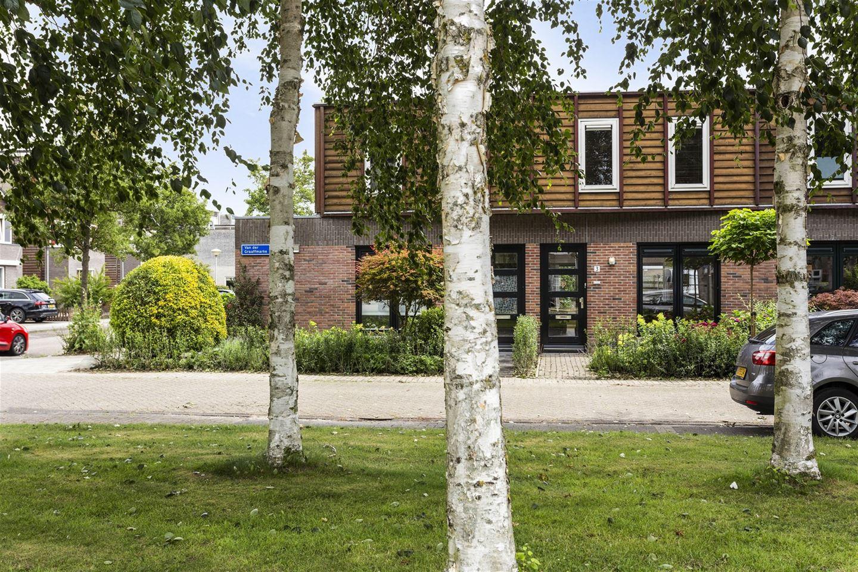 Bekijk foto 1 van Van der Graaffmarke 3