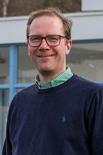Patrick Bosman (NVM-makelaar)