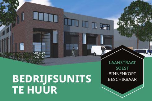 Bekijk foto 1 van Laanstraat 82 -6