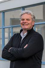 Marc Reijn (Vastgoedadviseur)