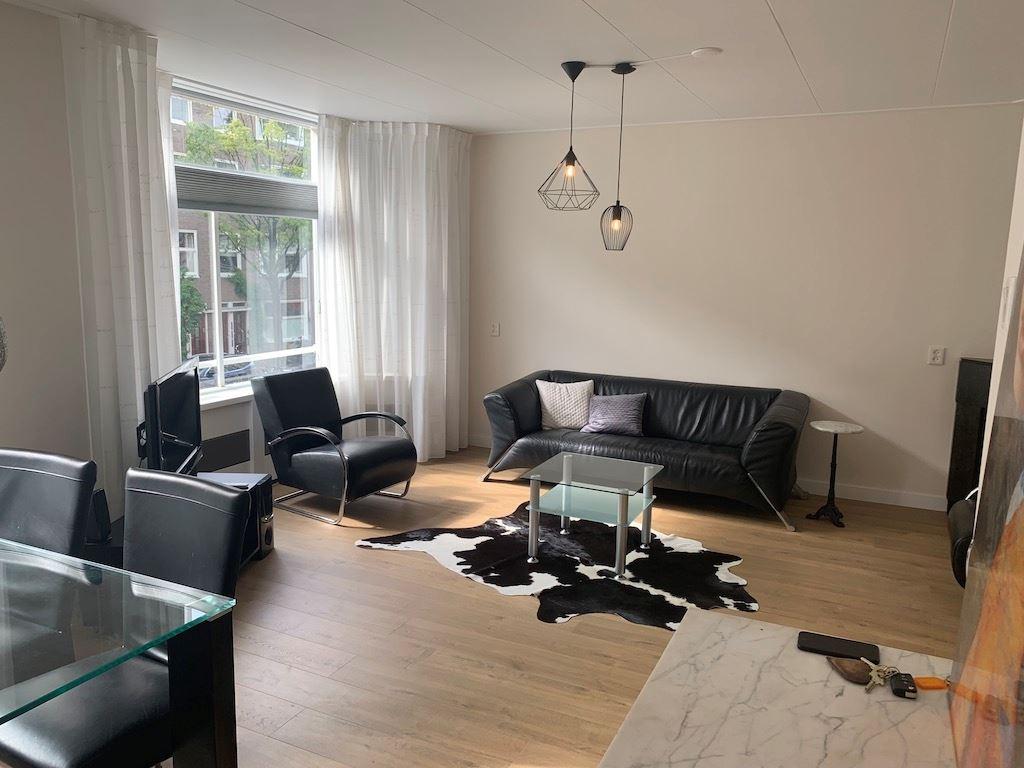 Apartment for rent: Curacaostraat 1058 CB Amsterdam funda