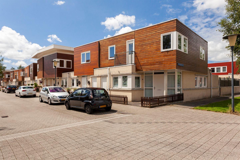 Bekijk foto 2 van Ameidestraat 19