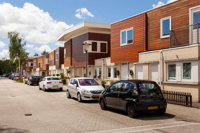 Bekijk foto 3 van Ameidestraat 19