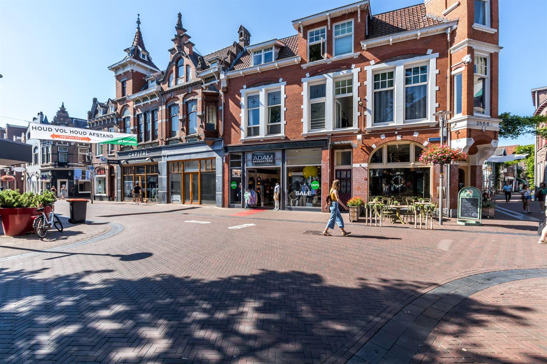Bekijk foto 1 van Hoofdstraat 141